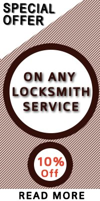 Usa Locksmith Service Arverne, NY 347-273-6007